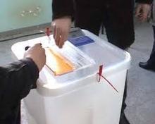 ՏԻՄ ընտրությունների նախապատրաստական աշխատանքներն իրականացվել են ՀՀ ընտրական օրենսգրքի դրույթներին համապատասխան