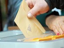 Համայնքի ղեկավարի ընտրություններ մարզի Արևիկ և Ախուրիկ համայնքներում