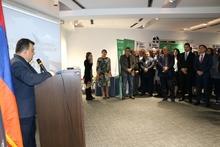 Հայտնի են «Լավագույն համայնք 2018» մրցանակաբաշխության հաղթողները