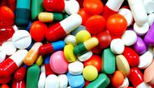 Դադարեցվել է Սերբիայի «Զդրավլե» դեղագործական ընկերության արտադրության <<Սպազմալգոն>> դեղահաբի շրջանառությունը ՀՀ-ում