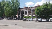 Արևիկի միջնակարգ դպրոցում  տեղի ունեցած դեպքի առիթով 2 մանկավարժ խիստ նկատողություն է ստացել