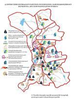 ՀՀ համայնքների տնտեսական և սոցիալական ենթակառուցվածքների զարգացմանն ուղղված սուբվենցիայի տրամադրման հայտերի ներկայացման վերաբերյալ