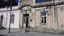«KONJE LAZIA»՝ հայ-իտալական ամուսնության առաջին նախաձեռնությունը