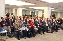 «ԵՄ կանաչ գյուղատնտեսության նախաձեռնություն Հայաստանում» ծրագրի պաշտոնական մեկնարկը տրված է