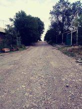 Շուտով կնորոգվեն Անի խոշորացված համայնքի մի շարք  բնակավայրերի ներհամայնքային քայքայված ու առավել վատթար վիճակում գտնվող ճանապարհները