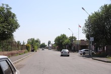2020 թվականի սուբվենցիոն ծրագրի շրջանակներում կհամալրվի Շիրակի մարզի Հոռոմ համայնքի փողոցների արտաքին լուսավորության ցանցը