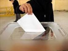 Արտահերթ ընտրություն Կարմրաքար համայնքում