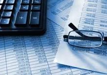 Ֆինանսական և սոցիալ-տնտեսական զարգացման վարչություն